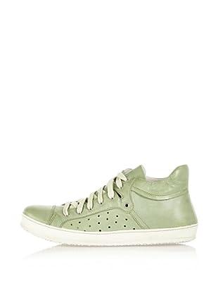 Liebeskind Berlin Sneaker (Mint)