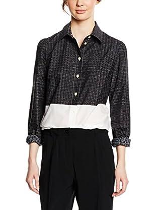 Dolce & Gabbana Camisa Mujer