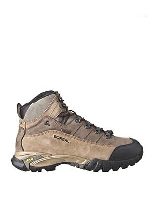 Boreal Zapatos Balkan (Marrón)