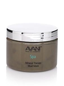 AVANI Mineral Therapy Mud for Body, 500 gr e 17.6 oz.