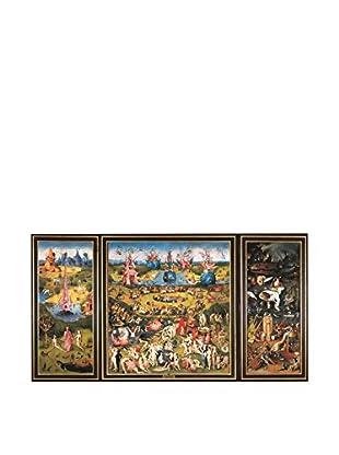 Artopweb Panel Decorativo Bosch Der Garten Der Luste