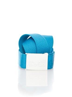 Gio Goi Cinturón Loyal (Azul)