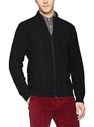 Dockers Cardigan Cable Ful