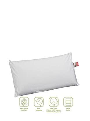 Pikolin Almohada Essence (Blanco)