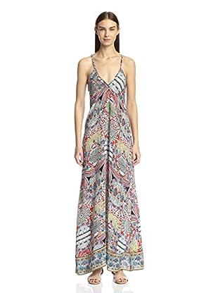Tolani Women's Cristina Maxi Dress