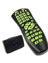 Xbox Dvd Remote Playback Kit
