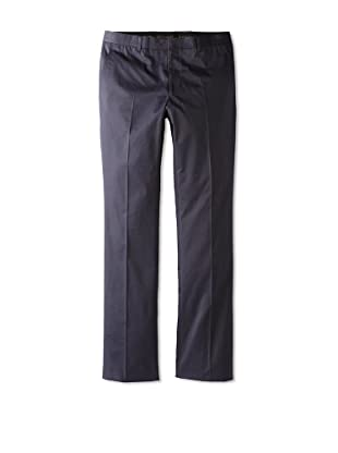 Calvin Klein Collection Men's Spike Trousers (Opal)