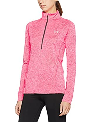 Under Armour Funktionsshirt Tech 1/2 Zip