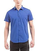 Prym Men's Casual Shirt