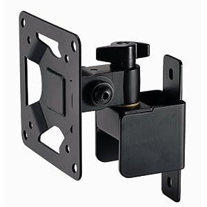 【クリックで詳細表示】HAYAMI 【HAMILEX】 「PH-700シリーズ」 テレビ取付金具(VESA規格) PHP-76: 家電・カメラ