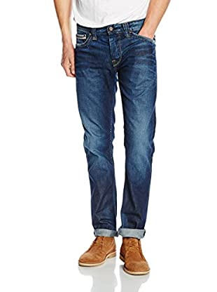 Pepe JeJahre Jeans