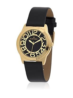 Radiant Reloj de cuarzo RA298601 38 mm