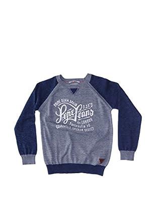 Pepe Jeans Jersey Thomas Junior