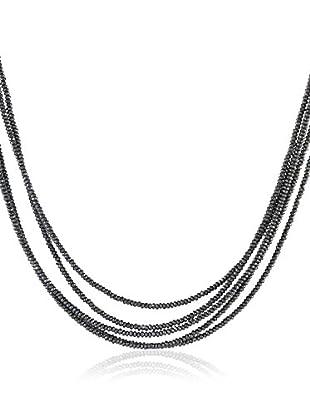 Bronzallure Collar