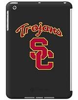 Centon Electronics USC Classic Shell Case for iPad mini (IPADMC-USC)