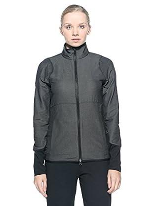 Reebok Chaqueta Jacket