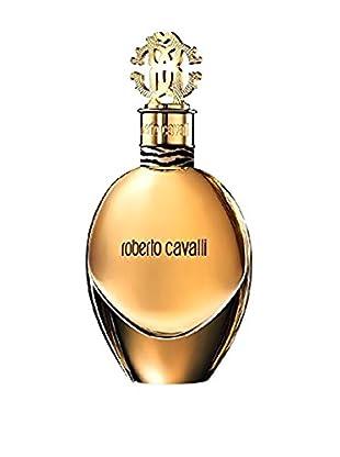 ROBERTO CAVALLI Perfume Mujer 75 ml