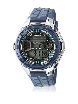 UphasE Reloj de cuarzo Man UP707-160  51 mm
