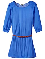 Only Women's A-Line Dress