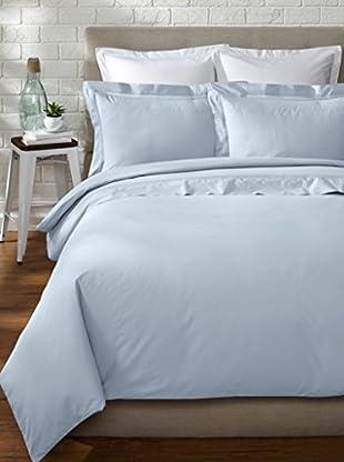 Base da letto piumoni cuscini 0026 more voga italia - Piumoni da letto ...