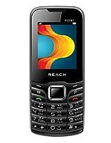 Reach READY SUPER-MINI RE187