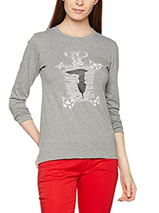 Trussardi Collection Longsleeve Perfume