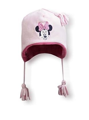 Disney Baby Mützchen (Rosa)