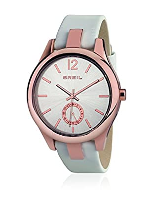 Breil Quarzuhr Woman TW1461 56 mm