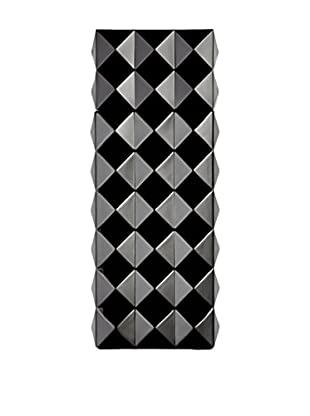 DuPont Eau de Toilette Hombre Noir 100.0 ml