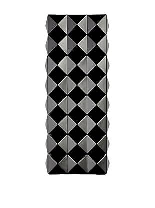 Dupont Eau de Toilette Herren Noir 100 ml, Preis/100 ml: 25.95 EUR