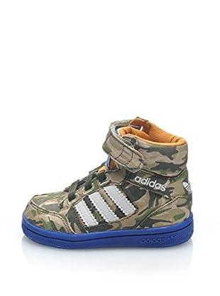 adidas Sneaker Dinosaur Pro Play C