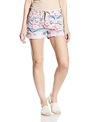 Pepe Jeans London Shorts Azalea