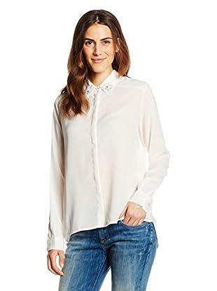 LTB Jeans Bluse klassisch Cyntih