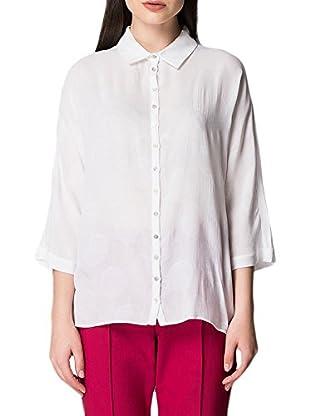 adL Camisa Mujer