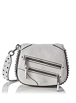 Marc Jacobs Umhängetasche Small Saddle