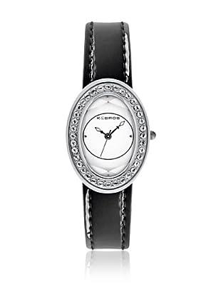 K&Bros  Reloj 9159 (Negro)