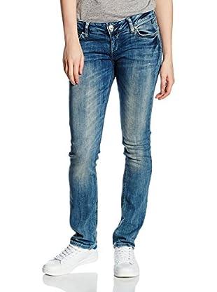 LTB Jeans Jeans Aspen