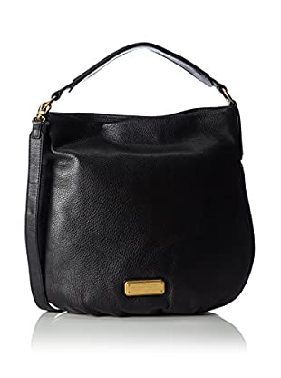 Marc by Marc Jacobs Schultertasche Hillier