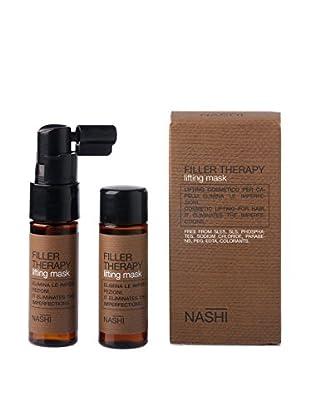 Nashi Tratamiento Capilar Filler 20 ml