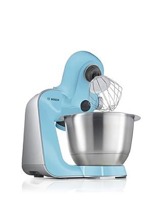 Bosch Robot De Cocina MUM54520 Turquesa