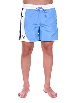 Giorgio Di Mare Bañador Hollis (Azul)