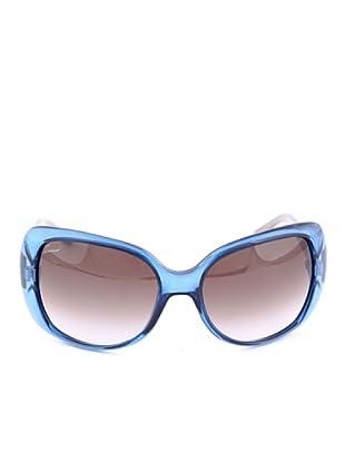Gucci Gafas de Sol GG 3576/S JS WG9 Azul