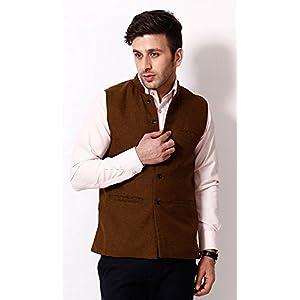 RPB Nehru Jacket