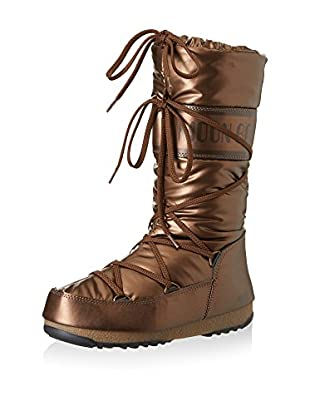 Moon Boot Botas W.E. Soft Met