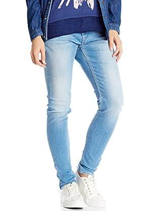 Pepe Jeans London Jeans Joey