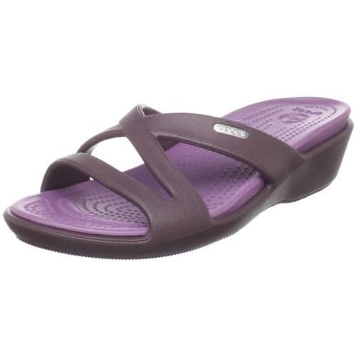 卡路驰[crocs] 女士 女鞋