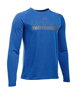 Under Armour Camiseta Manga Larga Infrared Ls