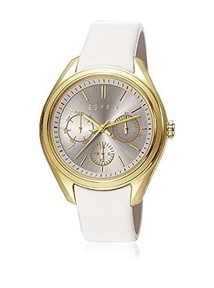 ESPRIT Reloj de cuarzo Woman ES107842002 38 mm