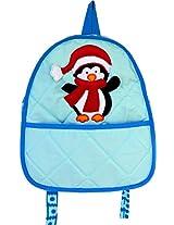Water Friends - Penguin Backpack - Junior