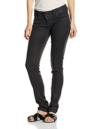 LTB Jeans Pantalón New Molly